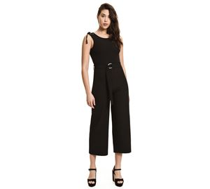 Woman Fashion Outlet - Γυναικεία Ολόσωμη Φόρμα JAVIER LARRAINZAR