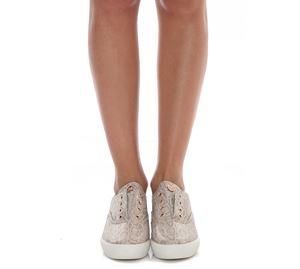 Shoes Fever - Γυναικεία Υποδήματα J-Lo