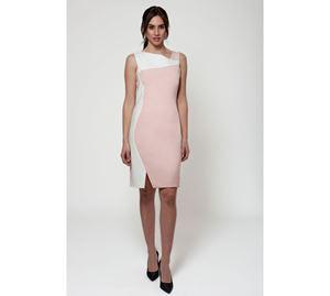 Stylish Clearance - Γυναικείο Φόρεμα JAVIER LARRAINZAR