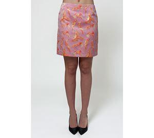 Woman Fashion Outlet - Γυναικεία Φούστα JAVIER LARRAINZAR