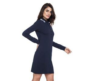 Stylish Clearance - Γυναικείο Φόρεμα CASUAL