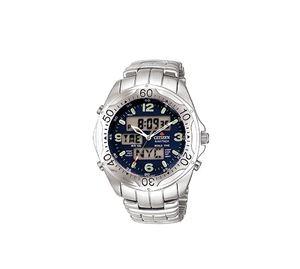 Emporio Armani & More - Ανδρικό Ρολόι Citizen emporio armani   more   ανδρικά ρολόγια