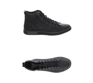 Men Shoes - Ανδρικά Mid Cup Sneaker ZITA men shoes   ανδρικά υποδήματα