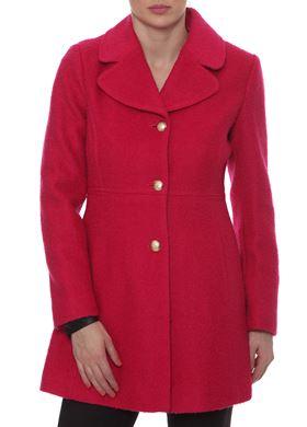 Γυναικείο Παλτό Jessica Simpson Outwear