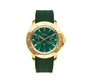 Jcou Watches - Γυναικείο Ρολόι Jcou Sea Cost