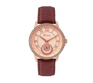 JCou Watches - Γυναικείο ρολόι Jcou Royal jcou watches   γυναικεία ρολόγια