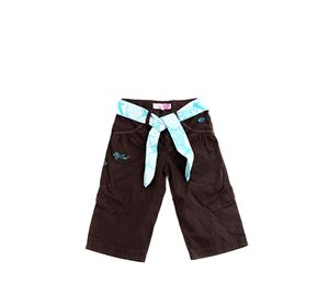 Kids Spring Collection - Παιδική Βερμούδα RIP CURL APPAREL