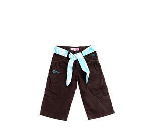Kids Bazaar - Παιδική Βερμούδα RIP CURL APPAREL kids bazaar   παιδικά παντελόνια