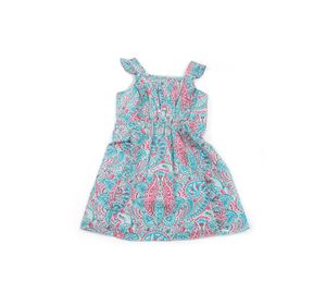 Juicy Couture Vol.1 - Παιδικό Φόρεμα JUICY COUTURE juicy couture vol 1   παιδικά φορέματα
