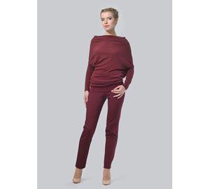 Shopaholic - Γυναικεία Μπλούζα Lila Kass shopaholic   γυναικείες μπλούζες