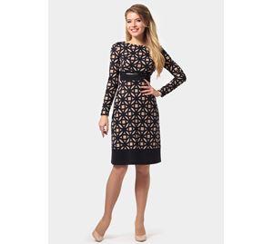 Shopaholic - Γυναικείο Φόρεμα Lila Kass shopaholic   γυναικεία φορέματα
