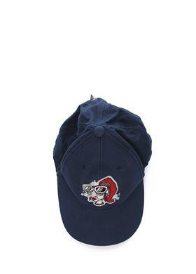 Παιδικό Καπέλο ΤΖΟΚΕΥ KILLAH