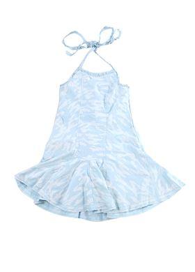 Παιδικό Φόρεμα KILLAH