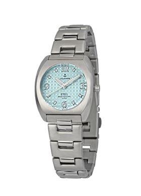 Γυναικείο Ελβετικό ρολόι CALYPSO