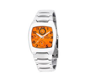 Watch It! - Ανδρικό Ελβετικό Ρολόι CALYPSO watch it    ανδρικά ρολόγια