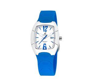 Watch It! - Γυναικείο Ελβετικό ρολόι CALYPSO