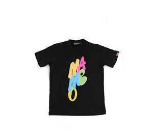 Like A Child Vol.1 - Παιδική Μπλούζα MAMBO