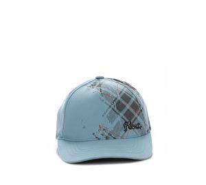 Like A Child Vol.1 - Παιδικό Καπέλο FLEXFIT