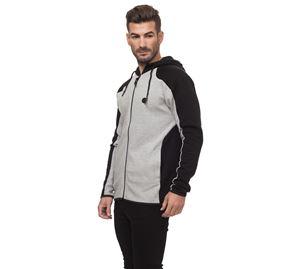 Man Fashion Outlet - Ανδρική Ζακέτα URBAN KANGO