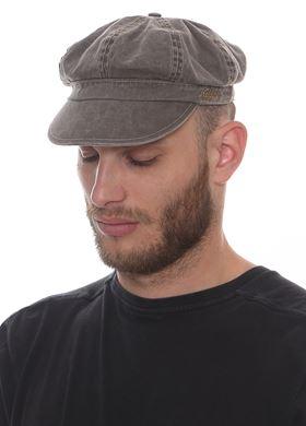 Ανδρικό Καπέλο Killah