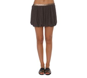 Mix & Match - Γυναικεία Φούστα Killah mix   match   γυναικείες φούστες