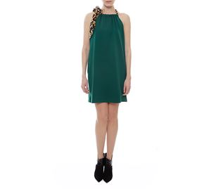 Outlet - Γυναικείο Φόρεμα CITY ANGELS γυναικα φορέματα