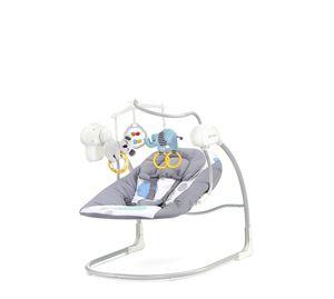 Play On! - Παιδικό Ρηλάξ - Κούνια Kinderkraft