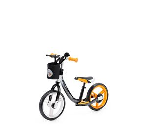 Home Bazaar - Παιδικό Ποδήλατο Ισορροπίας Kinderkraft
