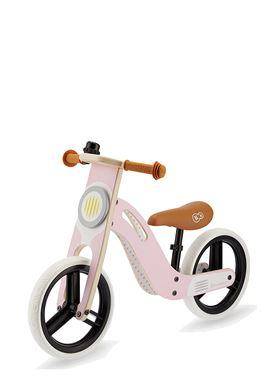Παιδικό Ποδήλατο Ισορροπίας Kinderkraft