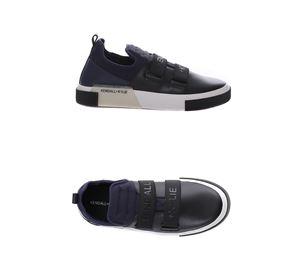 Carrano & more - Γυναικεία Αθλητικά Παπούτσια K&K SHOES
