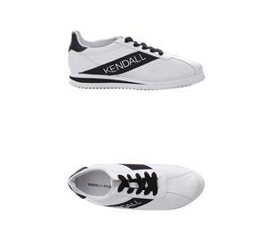 Carrano & more - Γυναικεία Casual Παπούτσια K&K SHOES