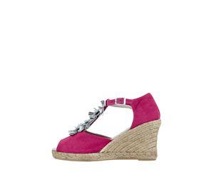Perfect Pair - Γυναικείες Πλατφόρμες Koke Shoes