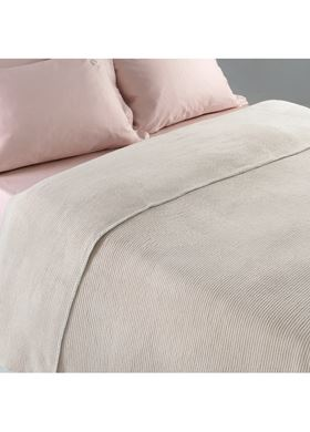 Κουβέρτα 220x240cm ΑΝΕΜΟΣ