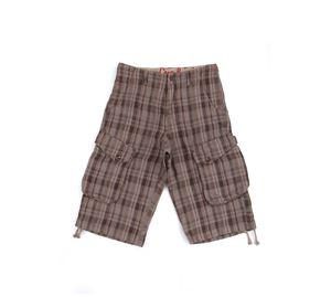 Kids Bazaar - Παιδική Βερμούδα RIP CURL kids bazaar   παιδικά παντελόνια