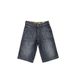 Kids Bazaar - Παιδική Βερμούδα Rip Curl Apparel Kids kids bazaar   παιδικά παντελόνια