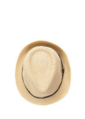Γυναικείο Καπέλο MODISSIMO