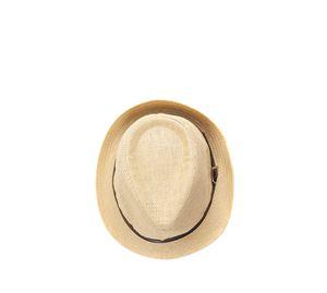 Woman Bazaar Vol.2 - Γυναικείο Καπέλο MODISSIMO