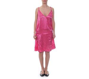 Pepe Jeans - Γυναικείο Φόρεμα PEPE JEANS