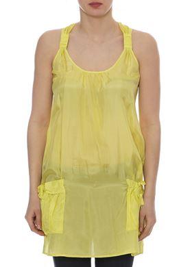 Γυναικείο Φόρεμα PEPE JEANS