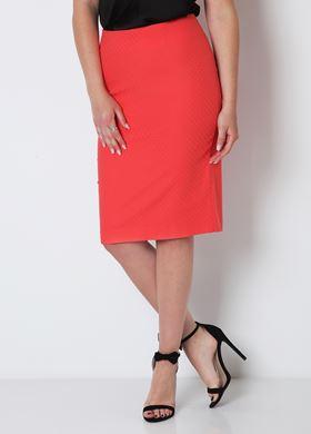 Γυναικεία Φούστα MAKI PHILOSOPHY