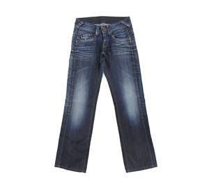 Pepe Jeans Vol.2 - Γυναικείο Παντελόνι Pepe Jeans