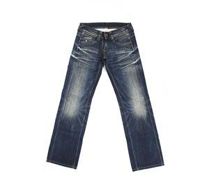 Pepe Jeans - Γυναικείο Παντελόνι Pepe Jeans