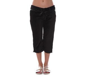 Smart & Trendy - Γυναικείο Παντελόνι PEPE JEANS