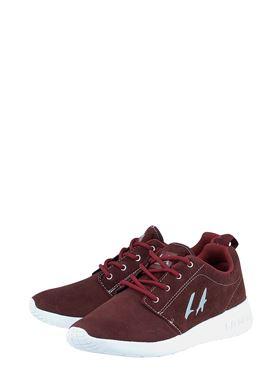 Γυναικεία Sneakers L.A Gear