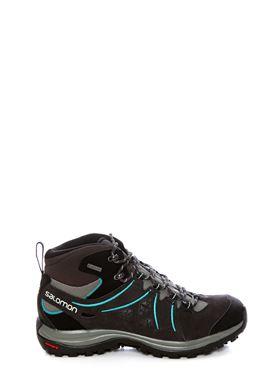 Γυναικεία Παπούτσια SALOMON