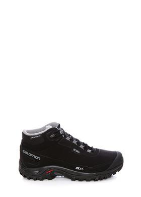 Ανδρικά Παπούτσια SALOMON