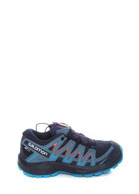 Παιδικά Παπούτσια SALOMON