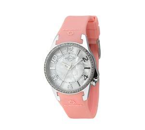 Emporio Armani & More - Γυναικείο Ρολόι Spazio 24 emporio armani   more   γυναικεία ρολόγια