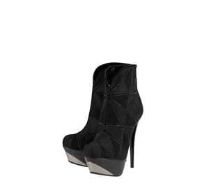 Shoes Collection - Γυναικεία Μποτάκια Luichiny shoes collection   γυναικεία υποδήματα