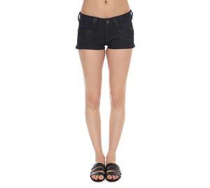 Fashion Code - Γυναικείο Σορτς Pepe Jeans